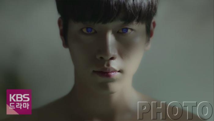 upload_썸네일_KBS드라마.png