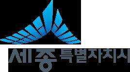 「오송역 버스환승센터 」1월 16일(목) 운영