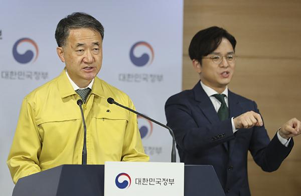 해외가 극찬한 한국 코로나19 대응 외신 반응은?