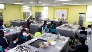 성북청소년수련관, 두 마리 토끼 잡는 청소년 활동 프로그램 운영 시작