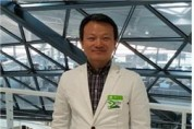 한국품질경영학회, 2018년 춘계학술대회 개최