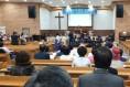 예배회복의 날을 5월 31일로 정해 전국적 시행키로