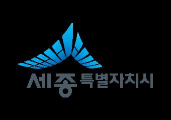 대한민국, 코로나19 대응 위해 국제사회와 공조